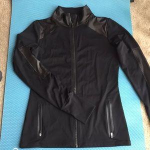 Lorna Jane jacket